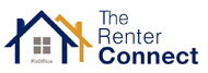 The Renter Connect